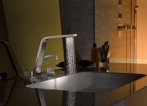 Moderne Badezimmer Armaturen