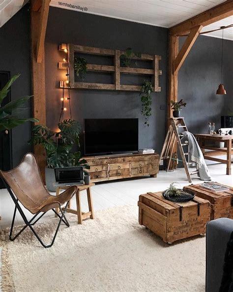 Moderne Bilder Wohnzimmer Mit Rahmen