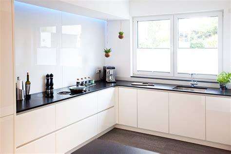 Moderne Küche Tipps