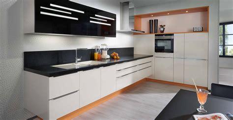 Moderne Küchen L Form
