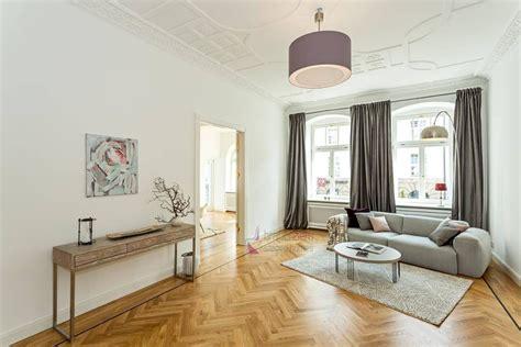 Moderne Wohnzimmereinrichtung 2018