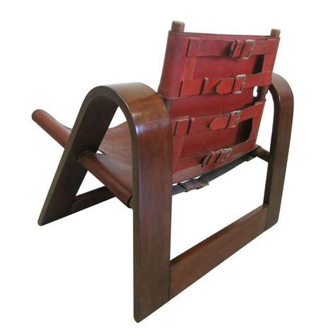 Mogensen Slipper Chair