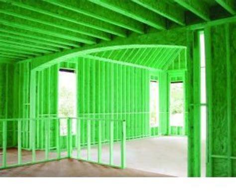 Mold Proof Wood