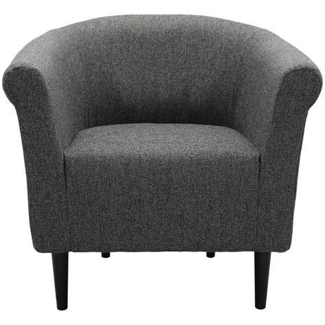 Moldenhauer Club Chair