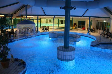 Molenhey Zwembad
