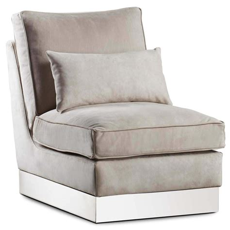 Molly Lounge Chair