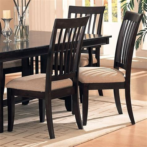 Monaco Side Chair (Set of 2)