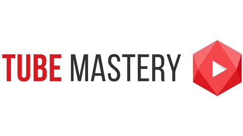 Monetizzare Su Youtube Tubemastery.