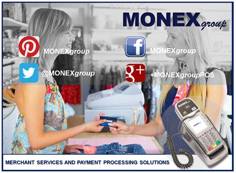 Credit card machines for small business in india gap credit card credit card machines for small business in india monexgroup debit credit card processing colourmoves