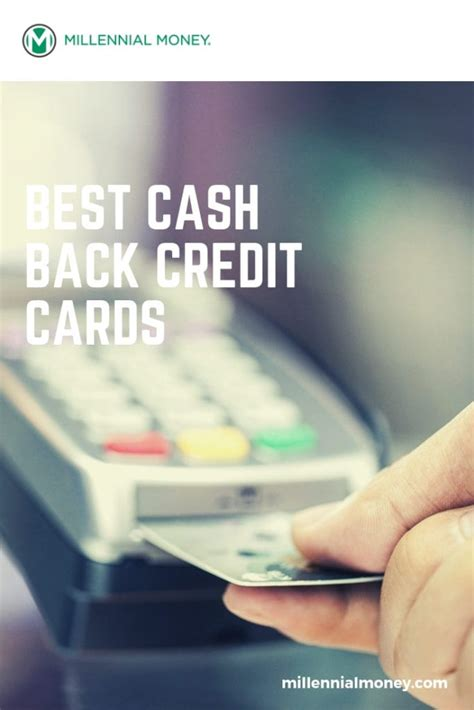 Money Expert Credit Card Balance Transfer Compare Cashback Credit Cards Money Expert