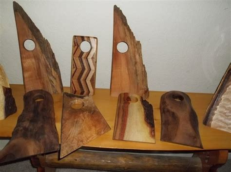 Money Making Woodworking Ideas