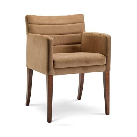 Moni Armchair