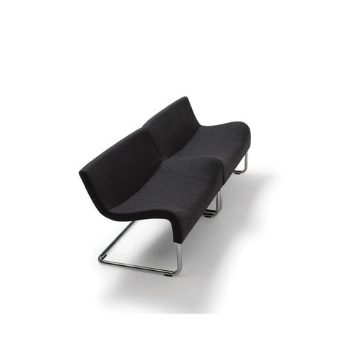 Mono Wool Lounge Chair