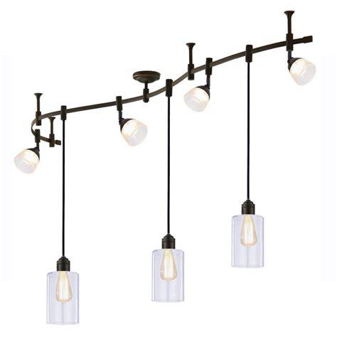 Monorail track lighting troubleshooting 8 budget kitchen lighting monorail track lighting troubleshooting lamp shades nj aloadofball Gallery