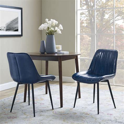 Monroe Side Chair (Set of 2)
