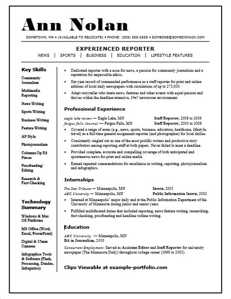 monster com resume resume samples monsterca monstercom resume samples