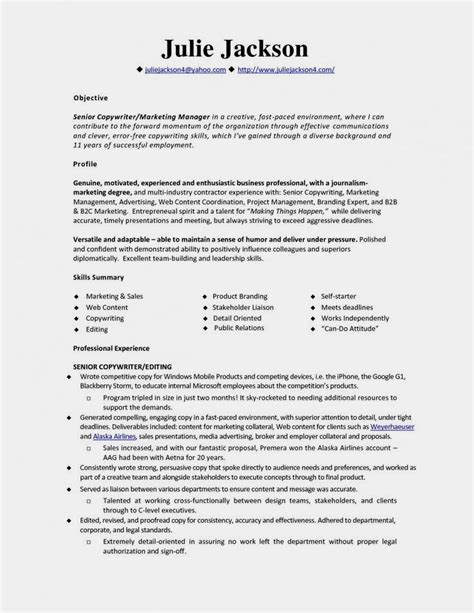 monster resume writing services india careerperfect best professional resume writing services - Monster Resume Writing Service