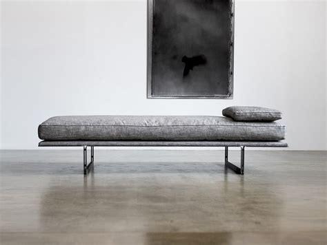 Montauk Upholstered Bench