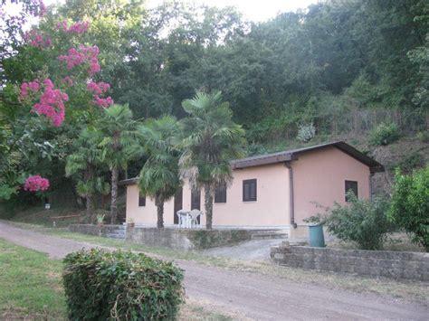 Monte Caminetto Roma