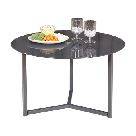 Montello Coffee Table