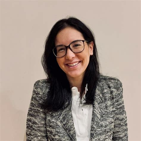 Commercial Lawyer Salary Canada Montreal Lawyers Speak Directly To A Lawyer 247