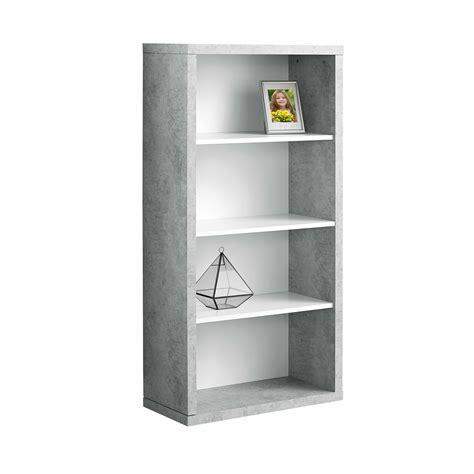 Montsegur Standard Bookcase