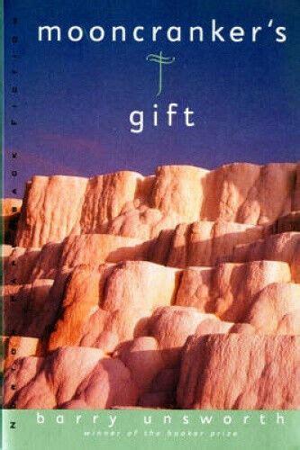 Read Books Mooncranker's Gift Online