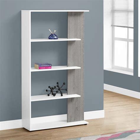 Moor Standard Bookcase