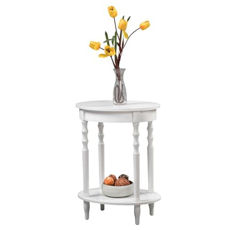 Moravian Classic Accents Tray Table