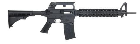 Buds-Gun-Shop Mossberg Tactical 22 Buds Gun Shop