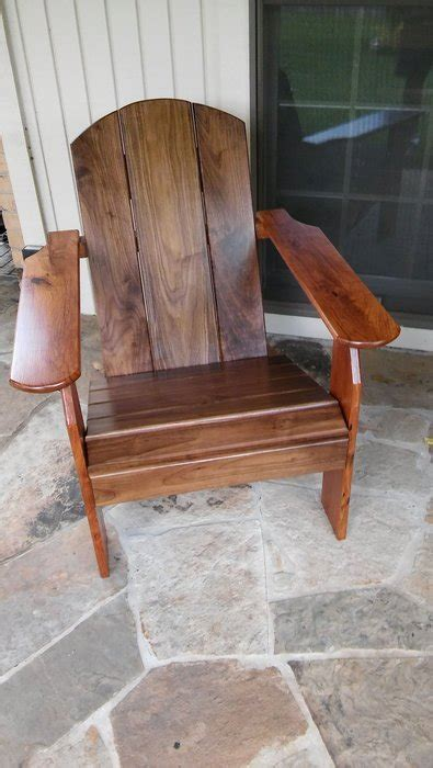 Most Expensive Adirondack Chairs