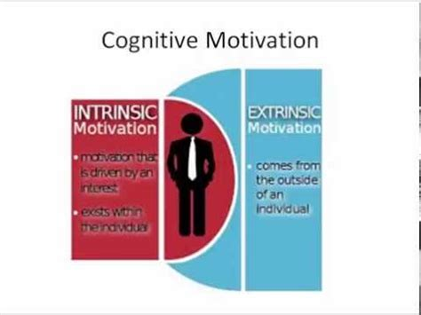 definitions of motivation by various authors