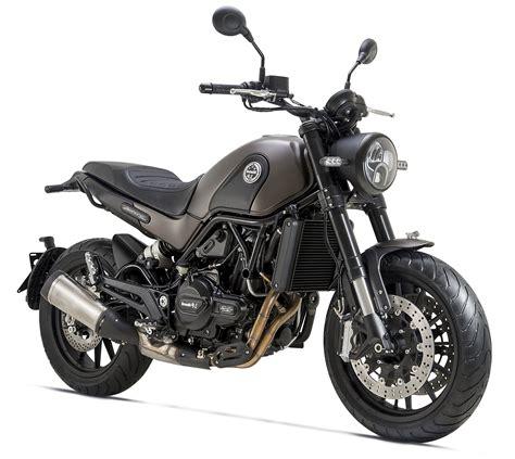 Benelli Moto Italiane Benelli.