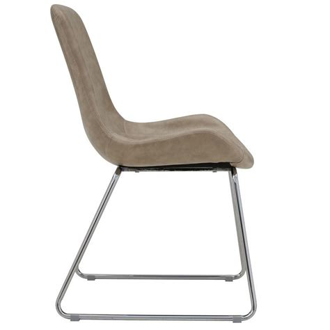 Moulton Side Chair
