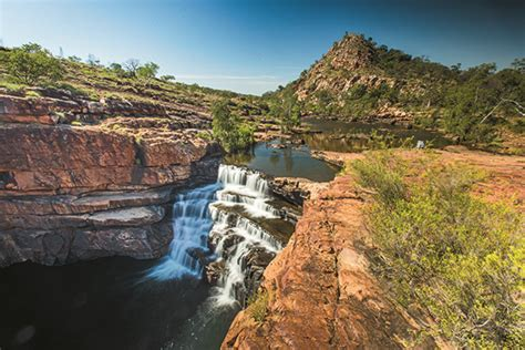 Compensation Lawyer Bunbury Mount Hart Gibb River Road The Kimberley Wa