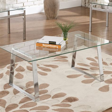 Mowrey End Table