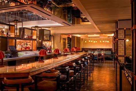 Credit Card Authorization Marriott Moxy Times Square Legasea Seafood Restaurant