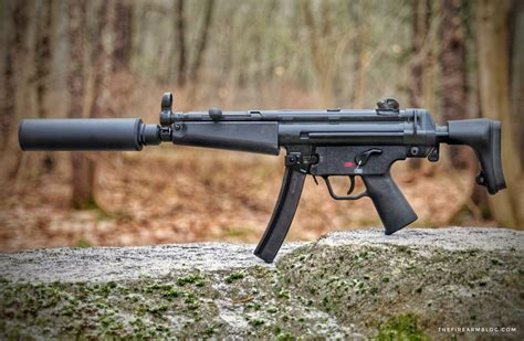 Main-Keyword Mp5 Suppressor.