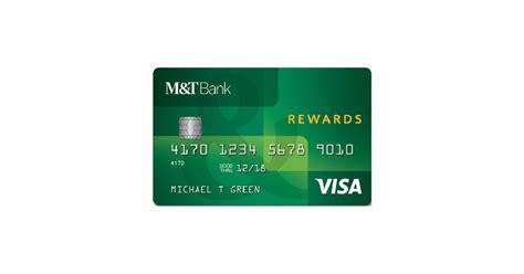 Check Credit Card Number Javascript Mt Visar Credit Card With Rewards Personal Banking M