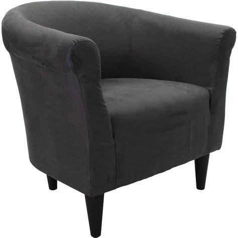 Mthimunye Barrel Chair