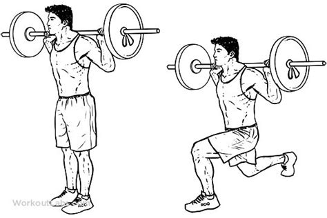 muay thai hip flexor strengthening seated dumbbell lateral raises
