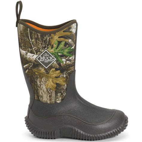 Sportsmans-Warehouse Muck Boots Sportsmans Warehouse.