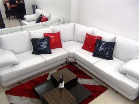 Muebles En Cali Colombia