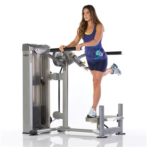 multi hip flexor machines for sale
