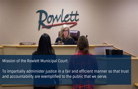 Court Attire Pinterest Municipal Court Temple Tx Official Website