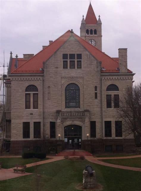 Court Attire Pinterest Municipal Court Xenia Oh