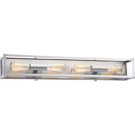 Murley 2-Light Bath Bar