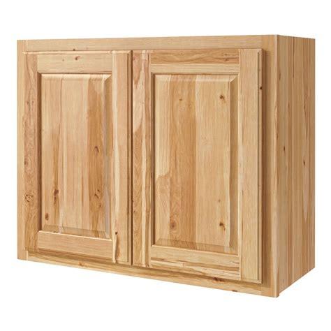Murphy 30 W x 29.5 H Cabinet