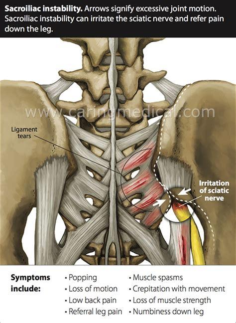 muscle spasm in hip socket anatomy