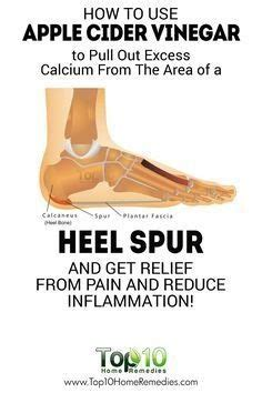muscle wasting from hip flexor problems in athlete's foot home remedies